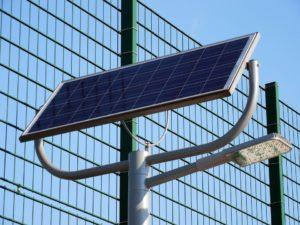 napelemes-rendszerek-támogatasa